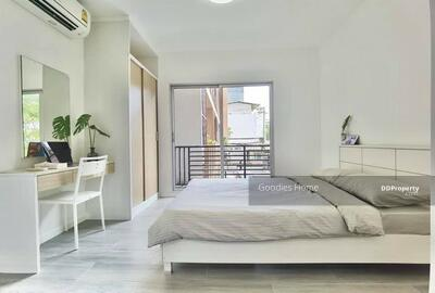 For Sale - The Seed Phaholyothin 1 Bedroom (FOR SALE),