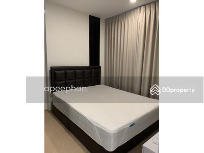 ขาย - ขายคอนโด เดอะทรี สุขุมวิท 71 (แยกคลองตัน) The Tree Sukumvit 71 1 Bedroom for Sell
