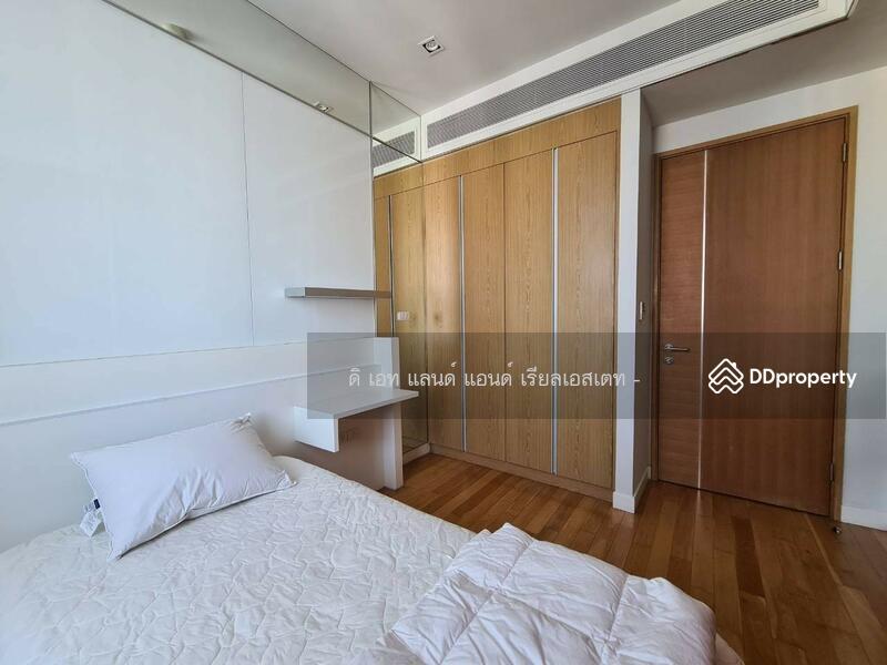 Millennium Residence @ Sukhumvit condominium #81924692