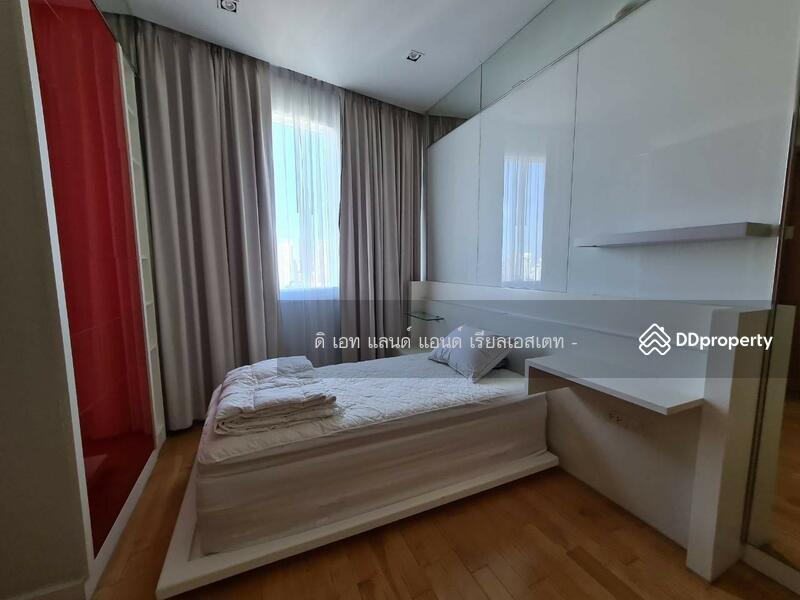 Millennium Residence @ Sukhumvit condominium #81924714