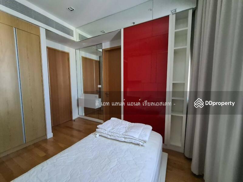 Millennium Residence @ Sukhumvit condominium #81924732