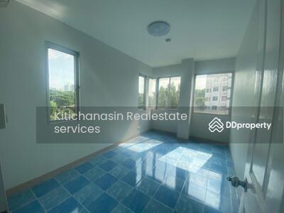 For Rent - Code KRE W509 City Home Ratchada, 1 bedroom, 1 bathroom, area 37. 50 sq. m. , 4th floor, rent 12000 baht @LINE: 0949131629 Khun New