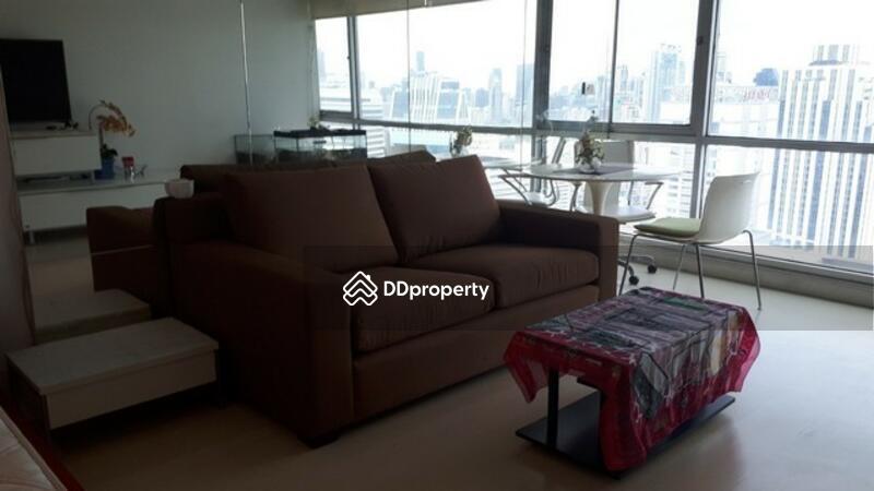 Sukhumvit Suite #81951834