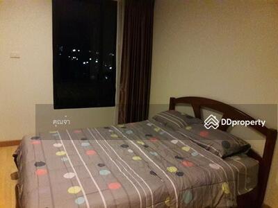 ให้เช่า - 6AR40497 ให้เช่าคอนโดมิเนียม ชั้น 6 มี 1 ห้องนอน 1 ห้องน้ำ เนื้อที่ 36 ตรม. ราคาเช่าเดือนละ   7, 500 บาท