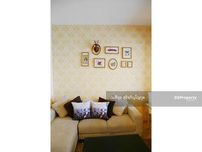 For Rent - LC03140121 For Rent  Rhythm Ratchada