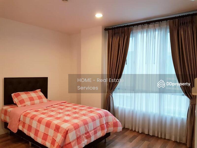 The Silk Phaholyothin-Aree2 condominium #81973126