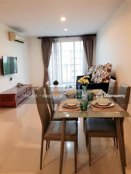 The Silk Phaholyothin-Aree2 condominium #81973128