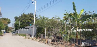 ขาย - R039-075 ขายถูก ที่ดินเมืองเอก  โครงการ 4  ราคา 31, 000/ตร. ว
