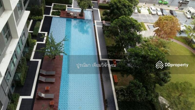 For rent, cheap: Ideo Mobi Sukhumvit 81, On Nut, Prakanong, Bang Jark