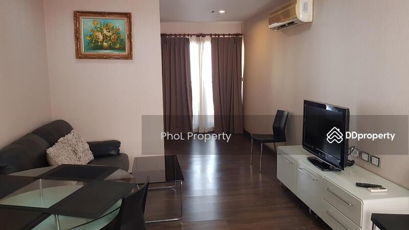 Silom City Resort condominium #84473972