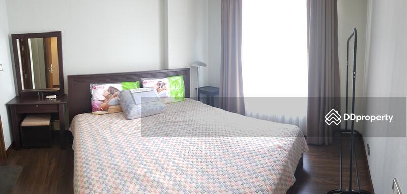 Silom City Resort condominium #84473980