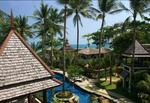 Five star hotel on Koh samui, Thailand for lease 2 mb. /month