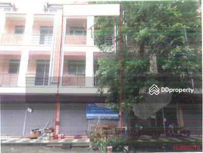 ขาย - รหัส KRE Y97 อาคารพาณิชย์ โครงการฉลองเซ็นเตอร์ ถนนปฎัก (ทล. 4028)  เนื้อที่ 21. 5 ตร. ว 3ชั้น ขาย 5060000 ลบ. @LINE:0962215326 คุณ ไข่เจียว