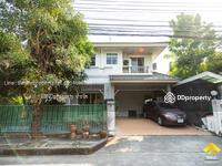 ขาย - ขายด่วนบ้านเดี่ยว 2 ชั้น ลำลูกกา รังสิต คลอง 4 ปทุมธานี