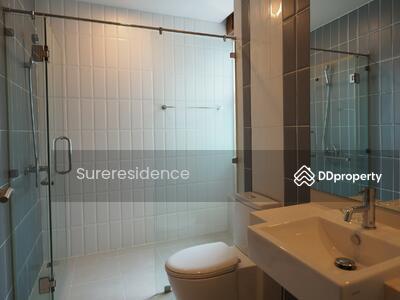 ให้เช่า - 1993(AT)-A RENT ให้เช่า 3 ห้องนอน Circle 1 Petchaburi 099-5919653