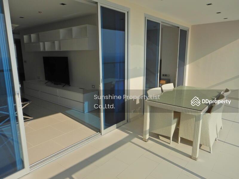 Sands Condominium #82203534