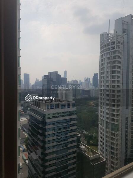 Grand Langsuan condominium #82244252