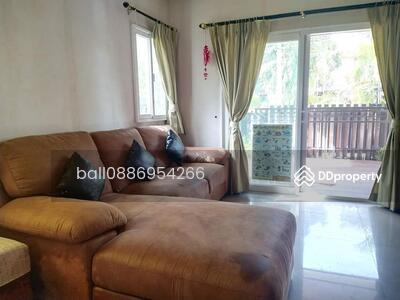 ขาย - ให้เช่า พฤกษา วิลเลจ 19 บางนา กม10 Pruksa Village 19 Bangna Km10