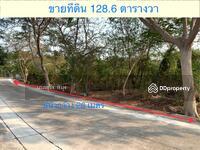 ขาย - ที่ดินเปล่า  หมู่บ้านชัยพฤกษ์ บางใหญ่ ซอยวัดลาดปลาดุก 128. 6 ตร. ว. ใกล้เซ็นทรัลเวสเกต  ถ. กาญจนาภิเษก ต. บางรักษ์พัฒนา อ. บางบัวทอง จ. นนทบุรี 11110