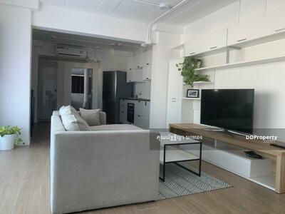 For Sale - #SALES Family Condo INTHAMARA25 247SQM. Renovated 3ฺBEDROOMS 3BATHROOMS Nice View