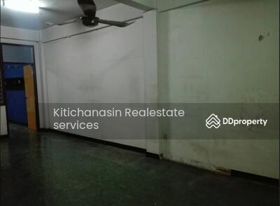 ขาย - รหัส KRE Y200 อาคารพาณิชย์ เจริญนคร ซอย 10 เนื้อที่ 16 ตร. ว 4. 5ชั้น  ขาย 8. 5 ลบ. @LINE:0962215326 คุณ ออน