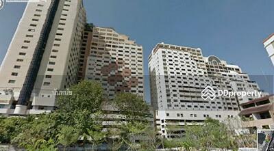 For Rent - Sriwara Mansion  Line ID : @lovebkk