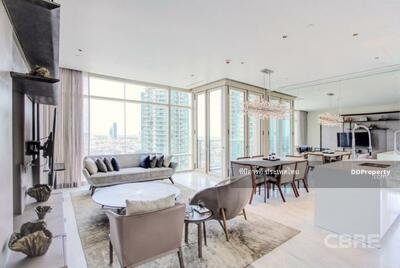 For Sale - Four Seasons Private Residences (40727)