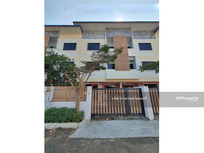 For Sale - C2MG100054 Townhome two storey for sale  in the city center.