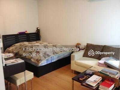 For Rent - Code KRE W1629 The Next Ladprao, 1 bedroom, 1 bathroom, living area 24 sq m, 7th floor, rent 6500 baht @LINE: 0921807715 Khun Mew