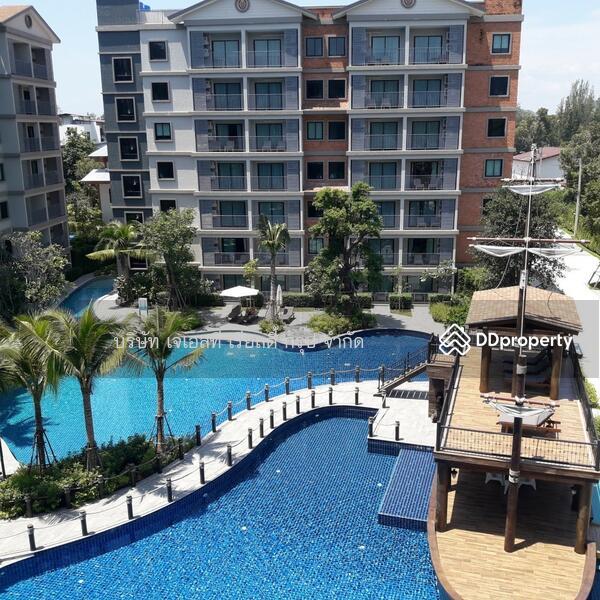 The Title Residencies-Naiyang, Phuket #82474294