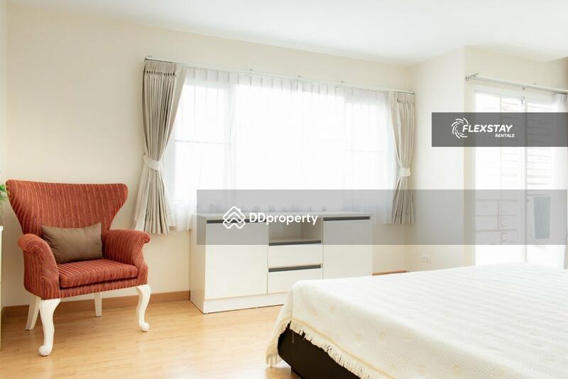 Charming Resident Ekkamai : ชาร์มมิ่ง เรสซิเด้นท์ เอกมัย #82477982