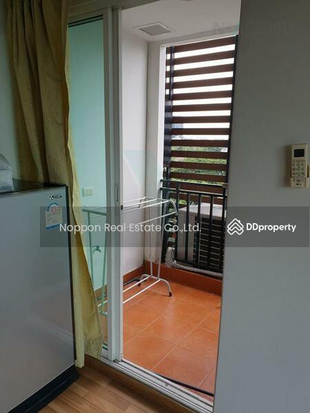 Regent Home14 Sukhumvit 93 condominium #82549566
