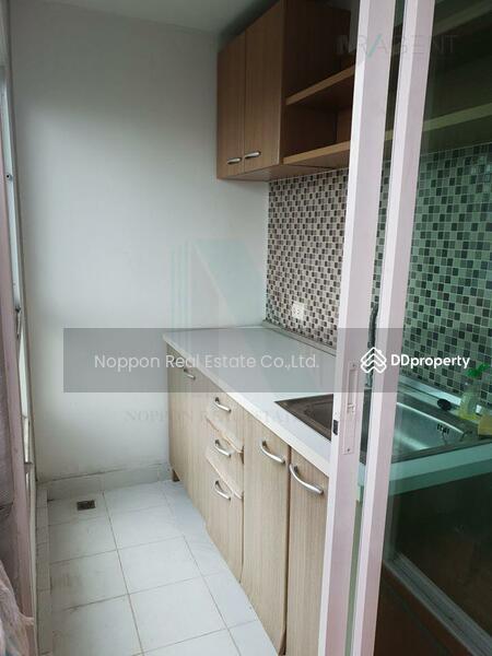 Regent Home14 Sukhumvit 93 condominium #82549568
