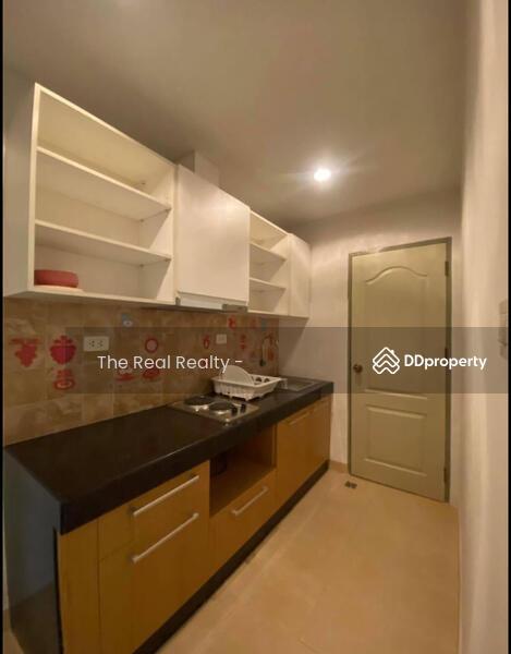 Regent Home 17 สุขุมวิท 103 #82580574