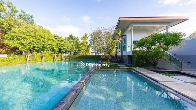 3 Bedroom House for Rent in Siwalee Sankhampaeng #82636476