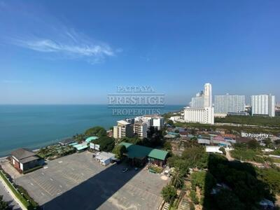 For Sale - 4 Bed 3 Bath in Jomtien for 20, 000, 000 THB PC8214