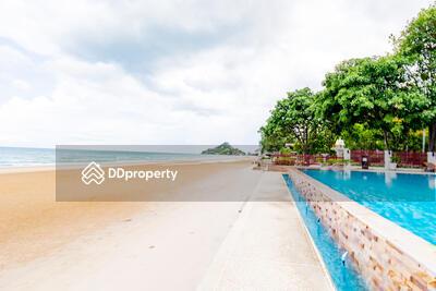 ให้เช่า - Baan Suan Rim Sai: Beautiful 3 Bedroom Condo