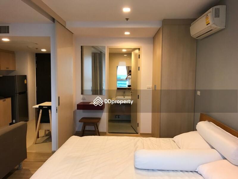 Haus 23 Ratchada-Ladprao #82709310