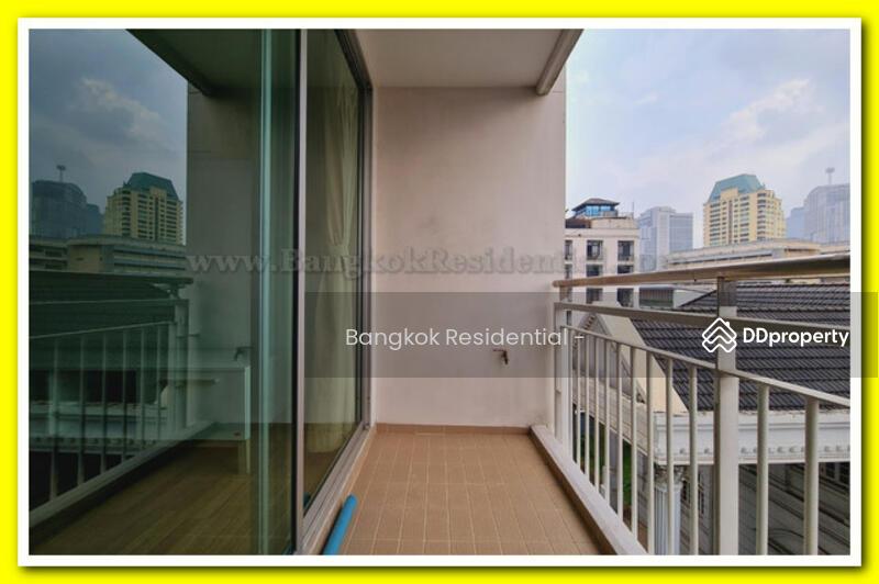 Apartment #82718610