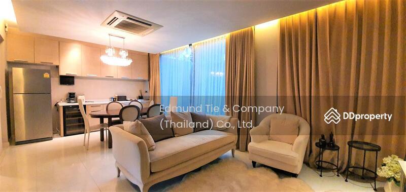 residence sukhumvit 65 #82744344