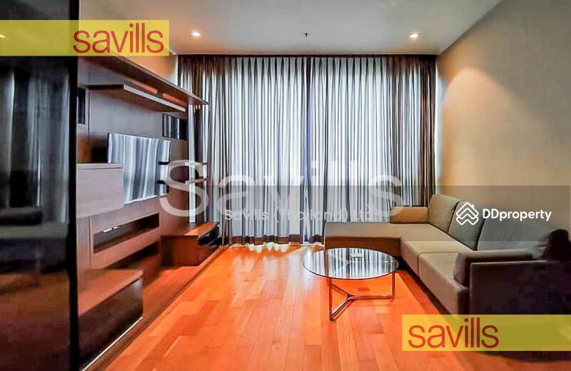 Millennium Residence @ Sukhumvit condominium #82758750
