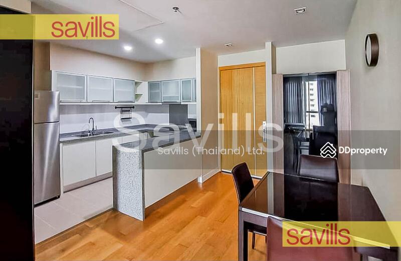 Millennium Residence @ Sukhumvit condominium #82758752