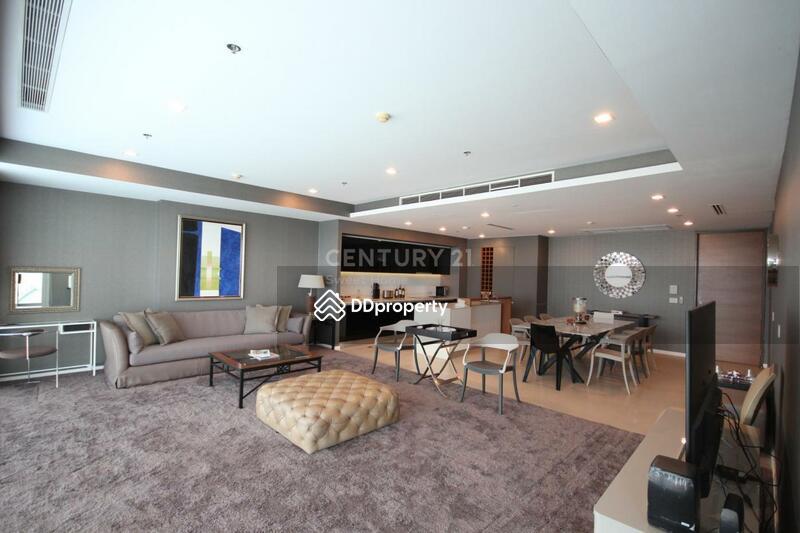 The River Park Modern Place condominium #82768204
