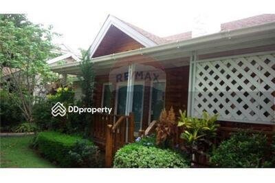 For Rent - (920271015-20) ให้เช่าบ้านเดี่ยวชลธาร ติดอุทยานแห่งชาติเขาใหญ่