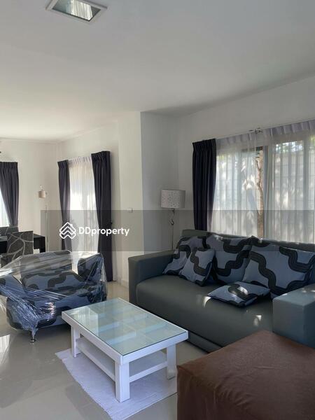 3 Bedroom House at Siwalee San Kamphaeng #82845694