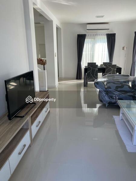 3 Bedroom House at Siwalee San Kamphaeng #82845696
