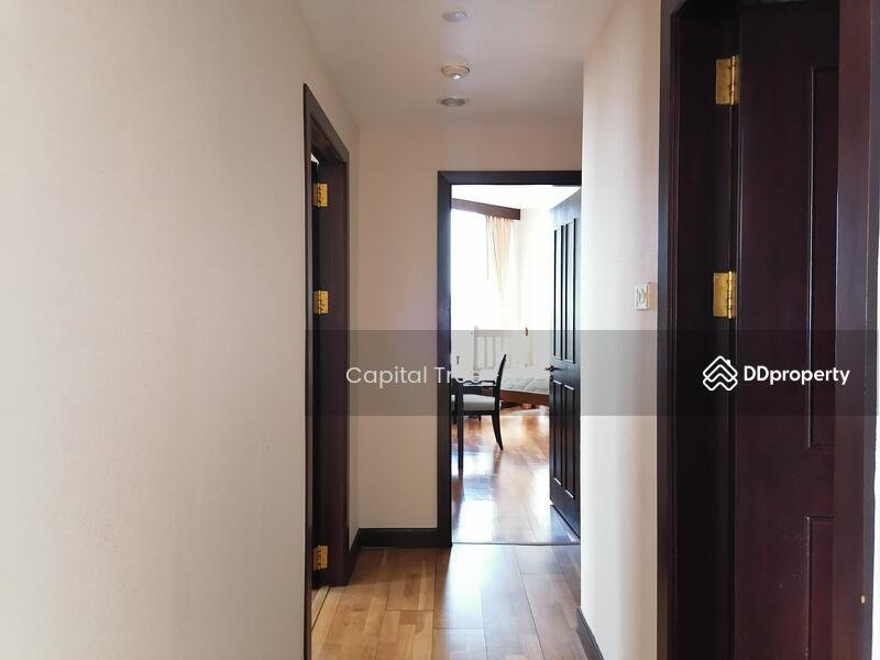 All Season Mansion condominium #82867830