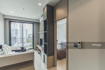 For Sale - Sale: M Thonglor 10 One Bed Room