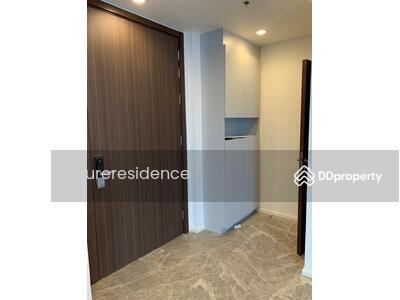 ขาย - 2735-A SELL ขาย 2 ห้องนอน Duplex Whizdom Inspire Sukhumvit 099-5919653