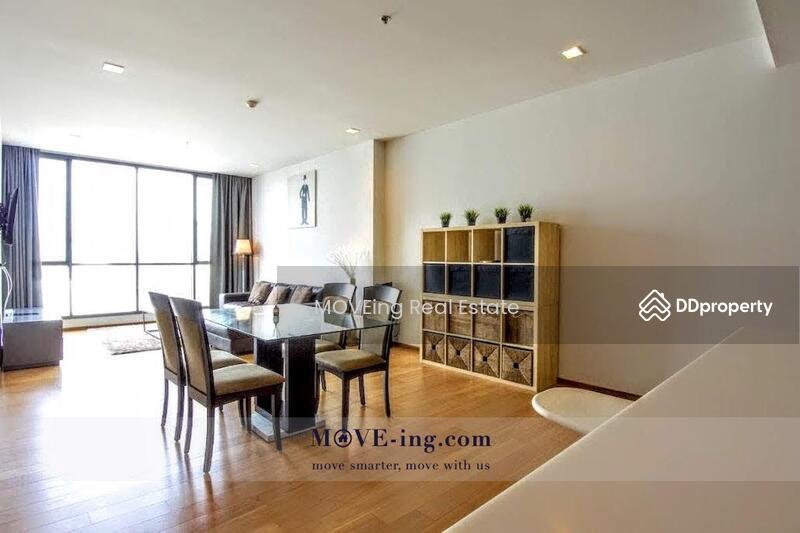 Hyde Sukhumvit 13 condominium #82956962